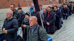 Jest moc!!! Walka duchowa w Krakowie - miniaturka