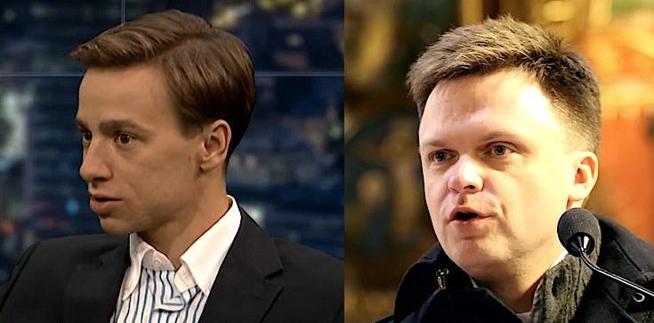 Wiemy, jak głosowali wyborcy Bosaka, Hołowni, Kosiniaka-Kamysza i Biedronia - zdjęcie