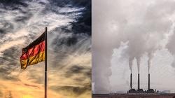Niemcom wolno więcej? Otwierają nową elektrownię węglową - miniaturka