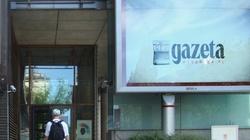 Spada sprzedaż dzienników. ,,Wyborcza'' znów traci najwięcej - miniaturka