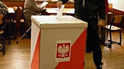 Joński: PiS może fałszować wybory - miniaturka
