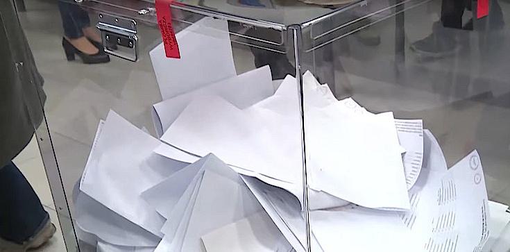 Skandal! W zamian za głos na konkretnego kandydata, w salonie fryzjerskim oferowano... zniżki - zdjęcie