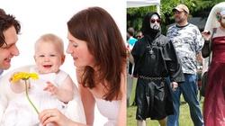 Stop redefiniowaniu rodzicielstwa przez UE. Międzynarodowa koalicja organizacji prorodzinnych - miniaturka