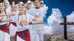 Czy Polacy nawrócą Europę? Ks. Bartołd dla Frondy - miniaturka