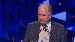 Leszek Sosnowski: Nie ma powodu, żeby wybory nie odbyły się w maju normalnie w lokalach wyborczych! - miniaturka