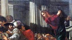 Gdzie są granice chrześcijańskiego miłosierdzia? - miniaturka
