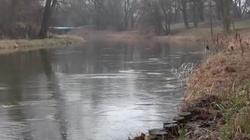 Wiceminister Mariusz Gajda o bezpieczeństwie przeciwpowodziowym i sytuacji hydrologicznej w kraju - miniaturka
