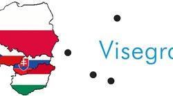 Wkrótce pierwszy szczyt V4 w Izraelu - miniaturka