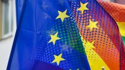 UE karze polskie miasta za wolność poglądów? - miniaturka