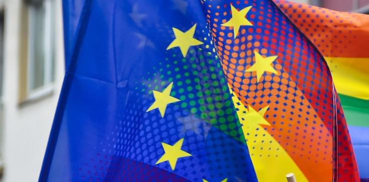 UE karze polskie miasta za wolność poglądów? - zdjęcie