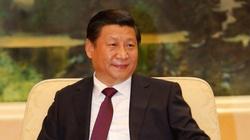 Dramatycznie zeznania świadków. Ujgurowie brutalnie torturowani w chińskich obozach koncentracyjnych  - miniaturka