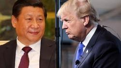 USA: Chiny powinny wypłacić odszkodowanie - miniaturka