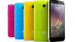 Litewski MON: nie kupujcie chińskich telefonów, a jak macie to wyrzućcie! - miniaturka