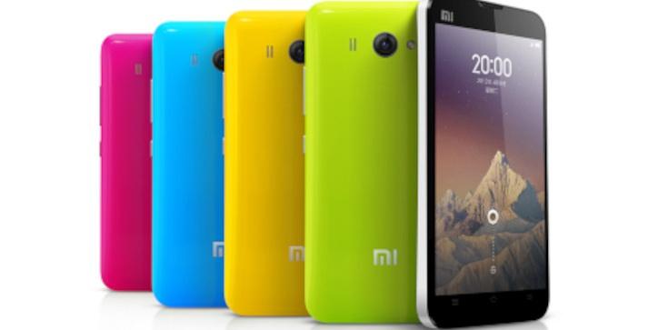 Litewski MON: nie kupujcie chińskich telefonów, a jak macie to wyrzućcie! - zdjęcie