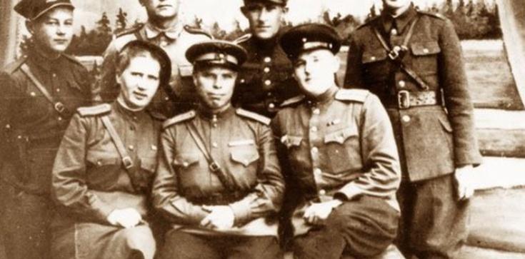 74. rocznica 'Małego Katynia'. Sowieci wymordowali prawie 600 Polaków!!! - zdjęcie