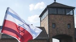 Oto, jak Polacy ratowali Żydów! Odkryto nowe dokumenty - miniaturka
