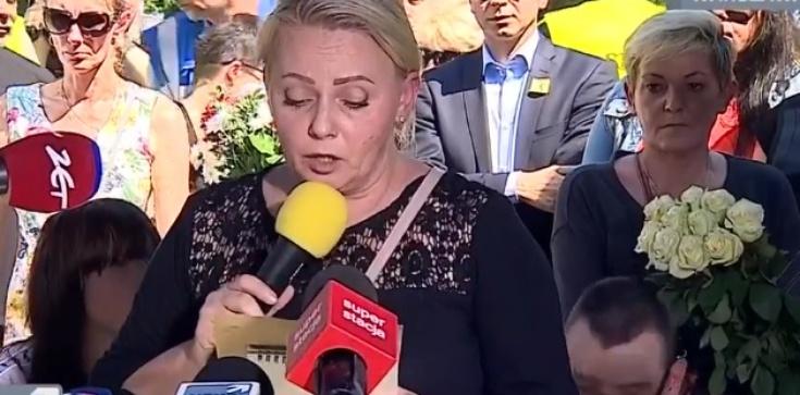 Matka Kurka: Projekt ,,ulica'' jest spalony. Prezent dla PiS od Iwony Hartwich - zdjęcie