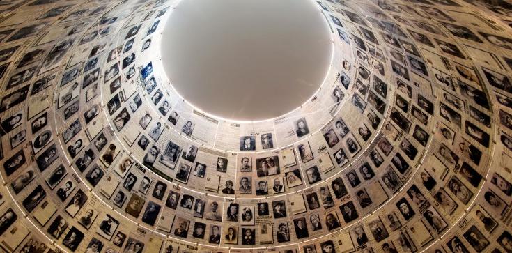 Dyrektor Yad Vashem wyraża żal z powodu nieobecności prezydenta Andrzeja Dudy - zdjęcie