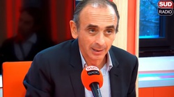 Francuski filozof: Posługując się ,,praworządnością'', UE chce zmusić do przyjmowania imigrantów i LGBT - miniaturka