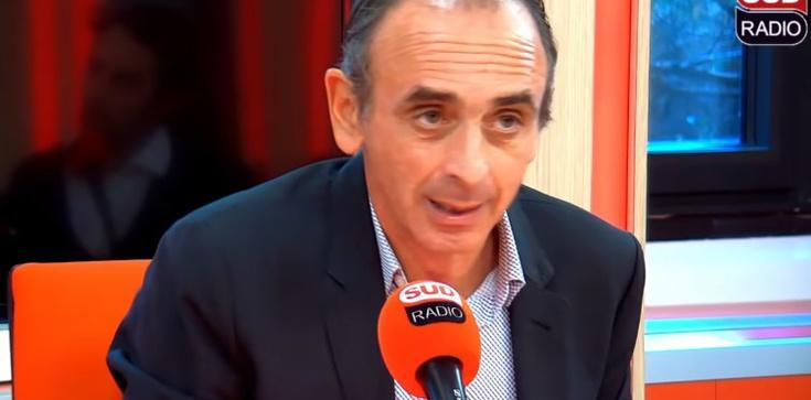 Francuski filozof: Posługując się ,,praworządnością'', UE chce zmusić do przyjmowania imigrantów i LGBT - zdjęcie