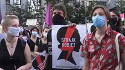 Niemcy: To skandal, że Polska wprowadza zakaz aborcji  - miniaturka