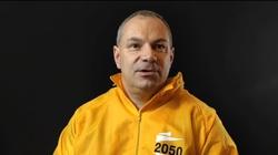 Kolejni działacze opuszczają Hołownię. ,,Zostawił nas samych'' - miniaturka