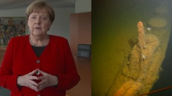 Tykająca bomba: Niemcy, usuńcie swoje wraki z dna Bałtyku! - miniaturka