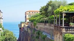 Przez pandemię włoska turystyka cofnęła się… o 30 lat  - miniaturka