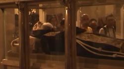 O. Pio codziennie odmawiał tę modlitwę - miniaturka