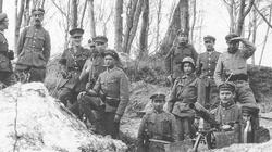 Zwycięstwo Polski w 1920 uchroniło Europę przed zalewem bolszewizmu - miniaturka