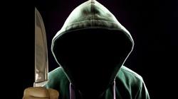 Podlaskie ,,Archiwum X'' rozwikłało zabójstwo sprzed 10 lat - miniaturka
