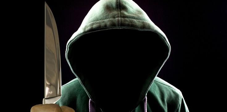 Podlaskie ,,Archiwum X'' rozwikłało zabójstwo sprzed 10 lat - zdjęcie