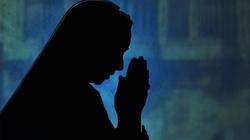 Dziewictwo czy dziwactwo? O słuszności celibatu  - miniaturka