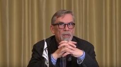 Żakowski o Jakim: ''Wpieprzył nas w reprywatyzację'' - miniaturka