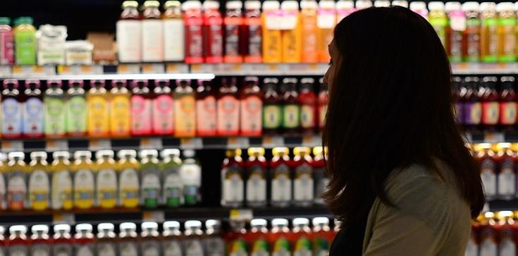 Sondaż. Jak często Polacy sprawdzają kraj pochodzenia produktów? - zdjęcie
