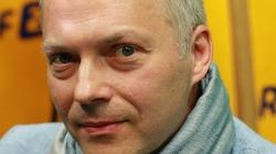 Jacek Żalek dla Frondy: PGZ jako przyczyna dymisji Macierewicza - miniaturka