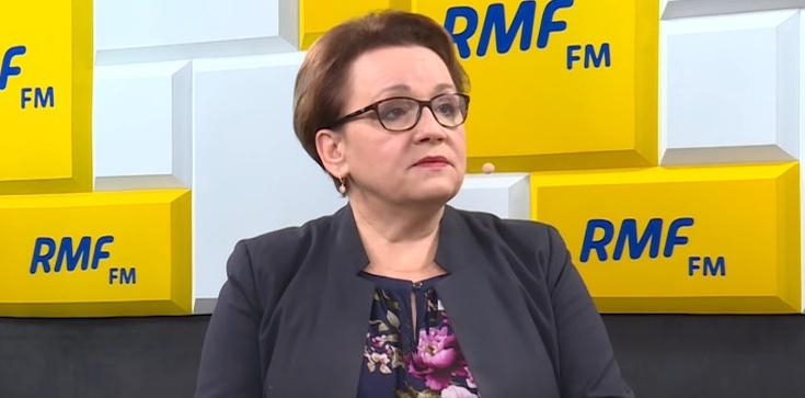 ,,Coś niespotykanego''. PE planuje zmasowane uderzenie w Polskę   - zdjęcie