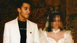 Była żona zamachowca: Cały dzień palił w domu marihuanę, żyliśmy z zasiłku - miniaturka