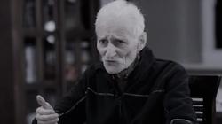 Zmarł Antoni Zambrowski. Miał 85 lat - miniaturka