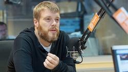Zandberg oskarża PO o... homofobię! - miniaturka