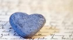 Dlaczego Bóg dopuszcza taką zatwardziałość ludzkiego serca?  - miniaturka