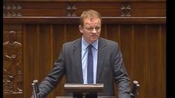 """Zbigniew Dolata dla Frondy: Polacy dali """"kaście"""" czerwoną kartkę! - miniaturka"""