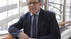 Prezes NBP w Sejmie - na koniec 2020 roku w rezerwach banku było 230 ton złota - miniaturka
