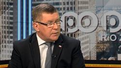 ,,Polski Ład'' - dekada przyśpieszonego rozwoju Polski we wszystkich dziedzinach - miniaturka