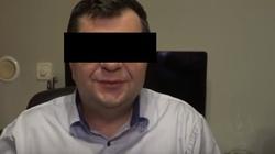 Cela plus: Warszawska Prokuratura wydała oświadczenie ws. Zbigniewa S. - miniaturka