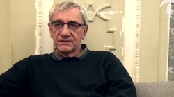 Zborowski odpowiada na apel ministra zdrowia. ,,To dobry pomysł'' - miniaturka