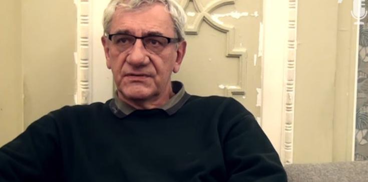 Zborowski odpowiada na apel ministra zdrowia. ,,To dobry pomysł'' - zdjęcie