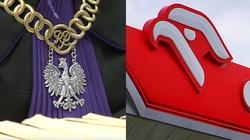 Dziennikarz Onetu: Sąd nie wpisał w KRS zmian personalnych w zarządzie Polska Press - miniaturka