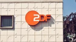 ,,Polskie obozy'' w ZDF. Sprawą zajmie się europarlament - miniaturka