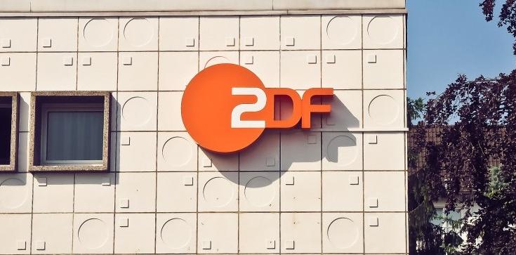 ,,Polskie obozy'' w ZDF. Sprawą zajmie się europarlament - zdjęcie